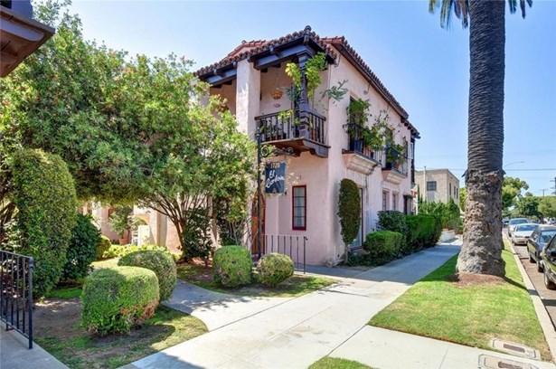 1728 E 3rd Street 10, Long Beach, CA - USA (photo 1)