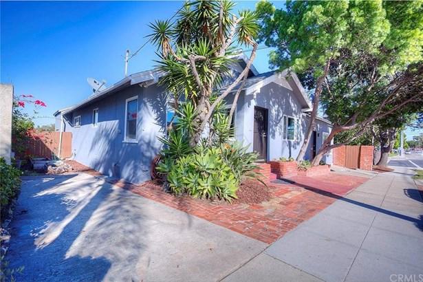 5001 E Colorado Street, Long Beach, CA - USA (photo 1)