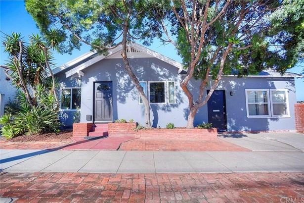 5001 E Colorado Street, Long Beach, CA - USA (photo 2)
