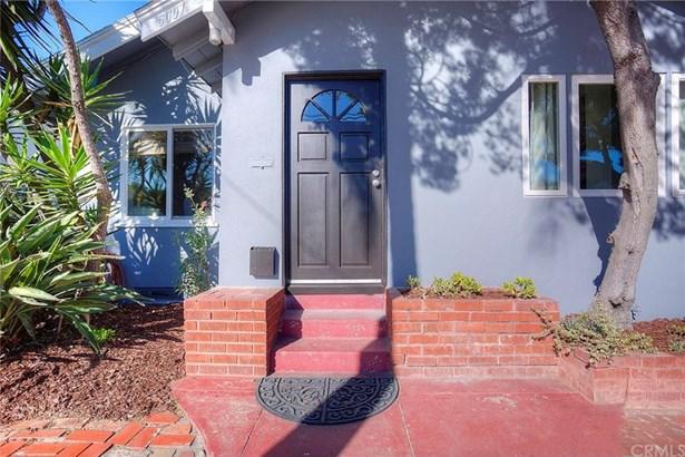 5001 E Colorado Street, Long Beach, CA - USA (photo 3)