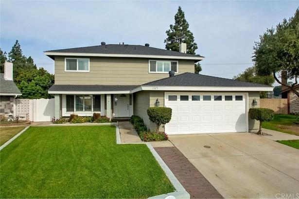 1325 N Wyeth Circle, Orange, CA - USA (photo 1)