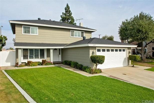 1325 N Wyeth Circle, Orange, CA - USA (photo 2)
