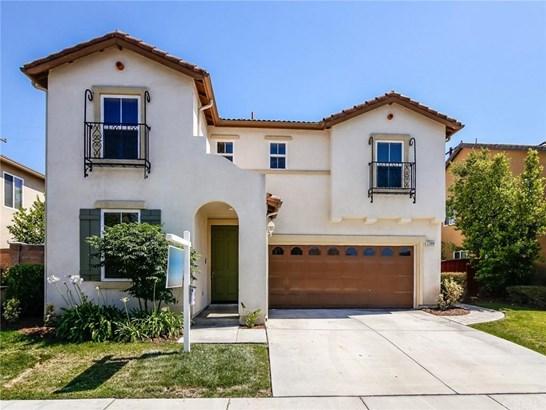 2384 W Hansen Street, Anaheim, CA - USA (photo 1)
