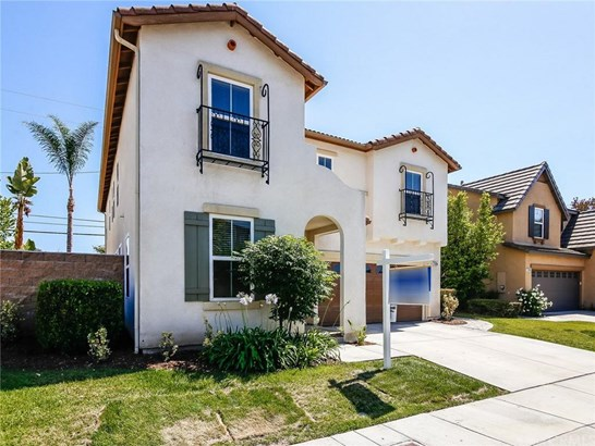 2384 W Hansen Street, Anaheim, CA - USA (photo 3)