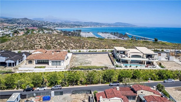 27 Shoreline Drive, Dana Point, CA - USA (photo 1)