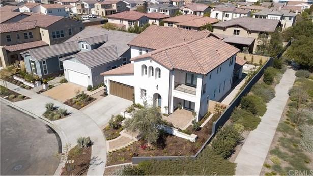 101 Turner, Irvine, CA - USA (photo 1)