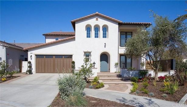 101 Turner, Irvine, CA - USA (photo 3)