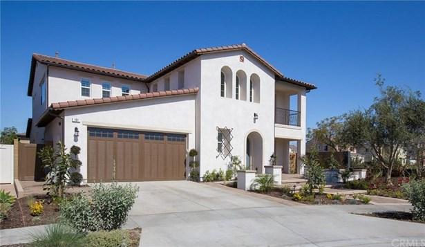 101 Turner, Irvine, CA - USA (photo 4)