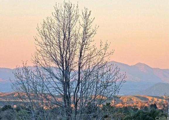 41120 Ute Trail, Cherry Valley, CA - USA (photo 5)