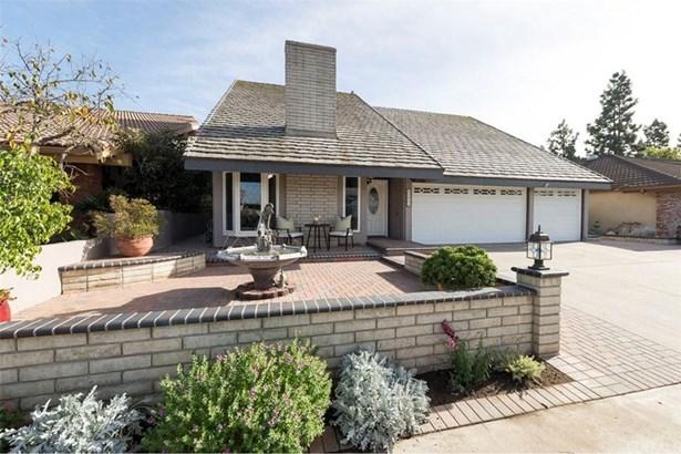 13662 Onkayha Circle, Irvine, CA - USA (photo 1)