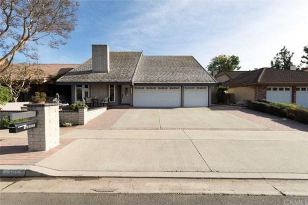 13662 Onkayha Circle, Irvine, CA - USA (photo 2)