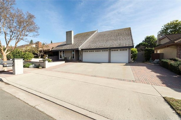 13662 Onkayha Circle, Irvine, CA - USA (photo 3)