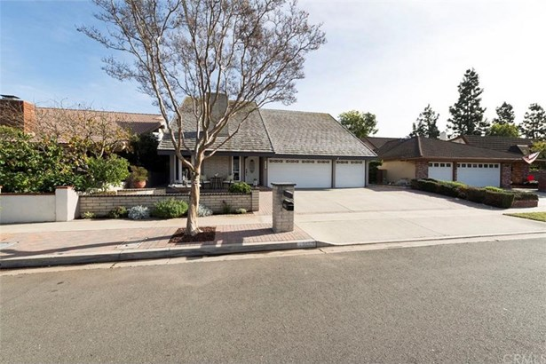 13662 Onkayha Circle, Irvine, CA - USA (photo 4)