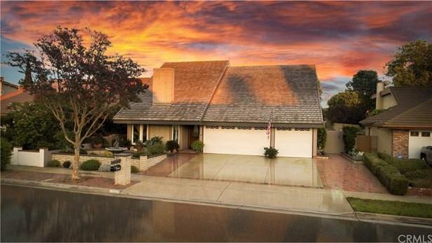 13662 Onkayha Circle, Irvine, CA - USA (photo 5)