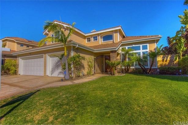 138 Downey Lane, Placentia, CA - USA (photo 1)