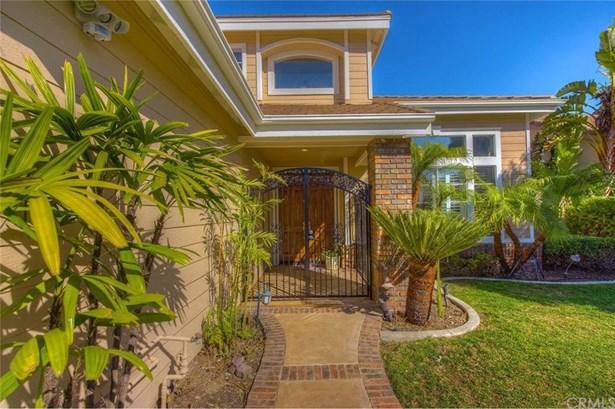 138 Downey Lane, Placentia, CA - USA (photo 2)