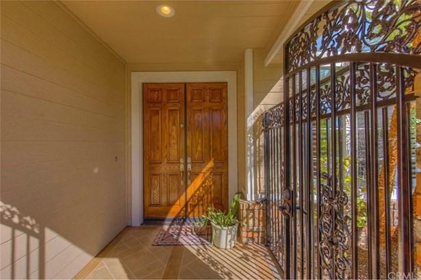 138 Downey Lane, Placentia, CA - USA (photo 3)