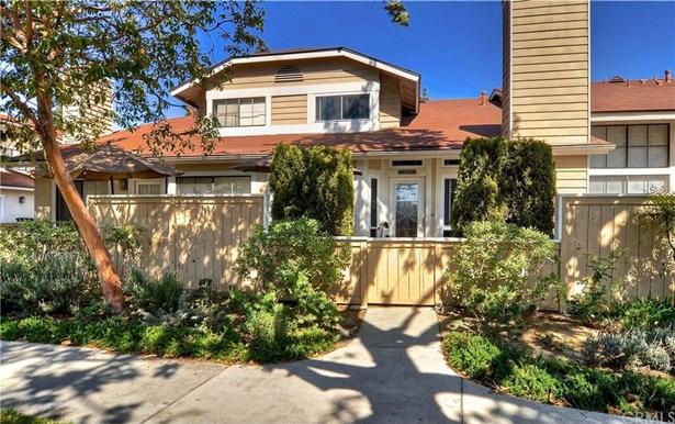 12733 Mistybrook Circle, Stanton, CA - USA (photo 1)