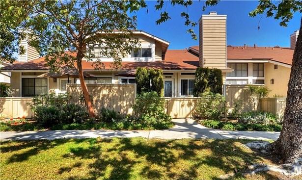 12733 Mistybrook Circle, Stanton, CA - USA (photo 2)