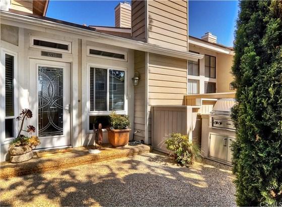 12733 Mistybrook Circle, Stanton, CA - USA (photo 3)