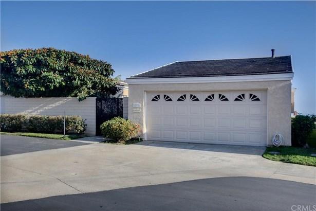 22936 Mirabel Drive, Laguna Niguel, CA - USA (photo 5)