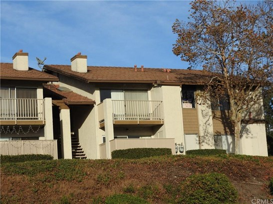 901 Golden Springs Drive C9, Diamond Bar, CA - USA (photo 1)
