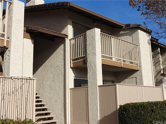 901 Golden Springs Drive C9, Diamond Bar, CA - USA (photo 3)