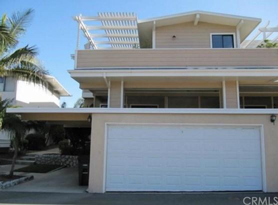 454 Seaward Road, Corona Del Mar, CA - USA (photo 5)