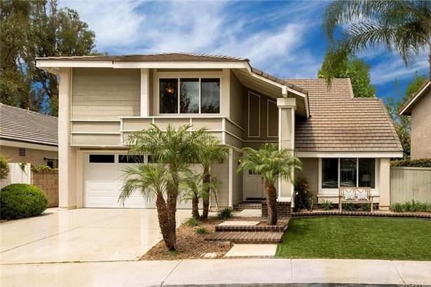 24 Glorieta W, Irvine, CA - USA (photo 1)