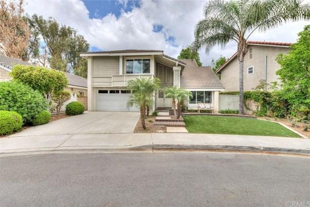 24 Glorieta W, Irvine, CA - USA (photo 2)