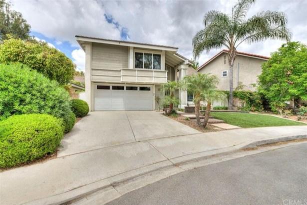 24 Glorieta W, Irvine, CA - USA (photo 3)