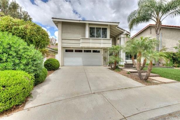 24 Glorieta W, Irvine, CA - USA (photo 4)