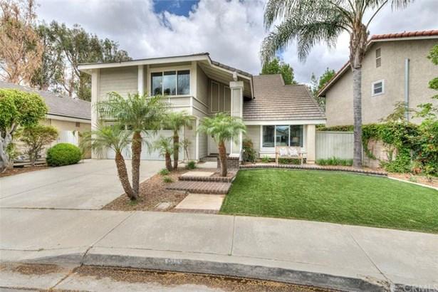 24 Glorieta W, Irvine, CA - USA (photo 5)