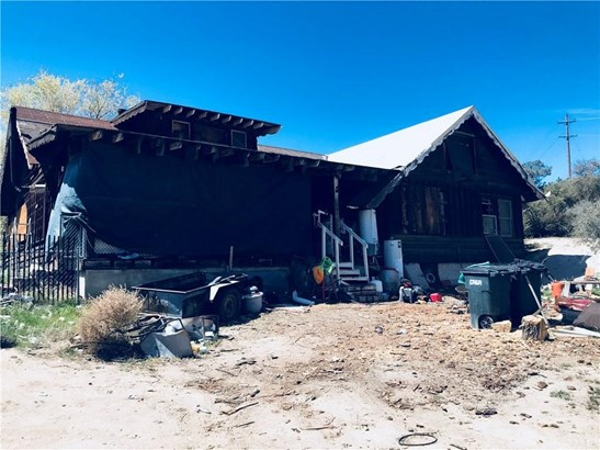 3353 Hwy 2, Wrightwood, CA - USA (photo 3)