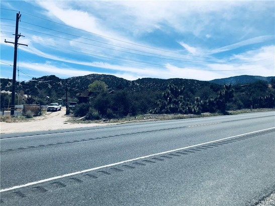3353 Hwy 2, Wrightwood, CA - USA (photo 4)