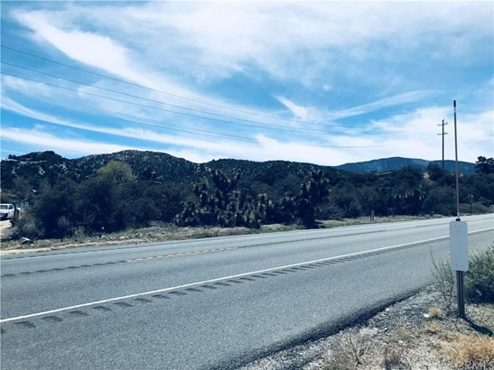 3353 Hwy 2, Wrightwood, CA - USA (photo 5)