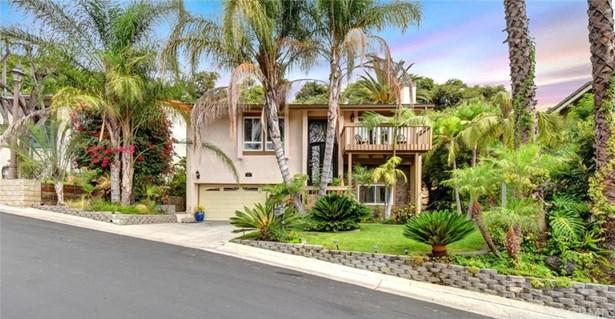 3488 Avocado Hill Way, Hacienda Heights, CA - USA (photo 2)