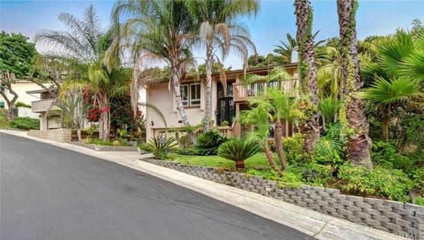 3488 Avocado Hill Way, Hacienda Heights, CA - USA (photo 3)