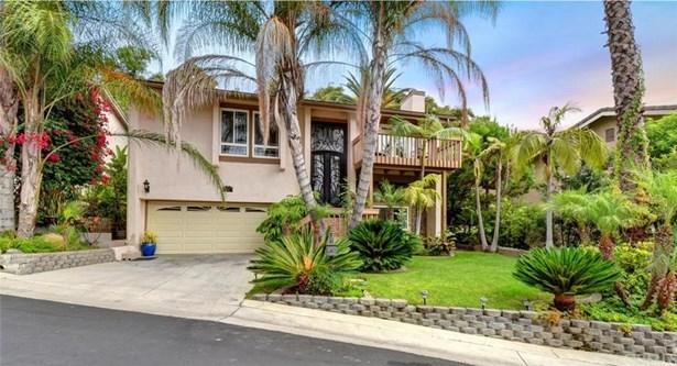 3488 Avocado Hill Way, Hacienda Heights, CA - USA (photo 4)