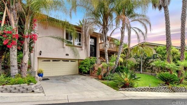 3488 Avocado Hill Way, Hacienda Heights, CA - USA (photo 5)