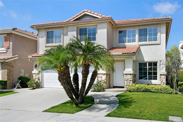 5 Carriage Drive, Irvine, CA - USA (photo 1)