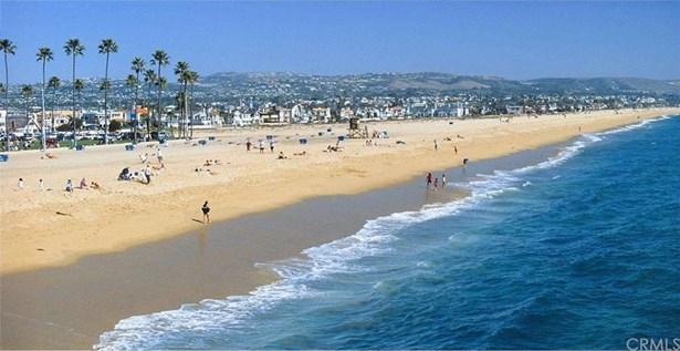 124 27th, Newport Beach, CA - USA (photo 1)