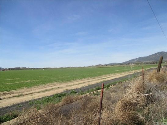 0 Benton Way, Anza, CA - USA (photo 3)