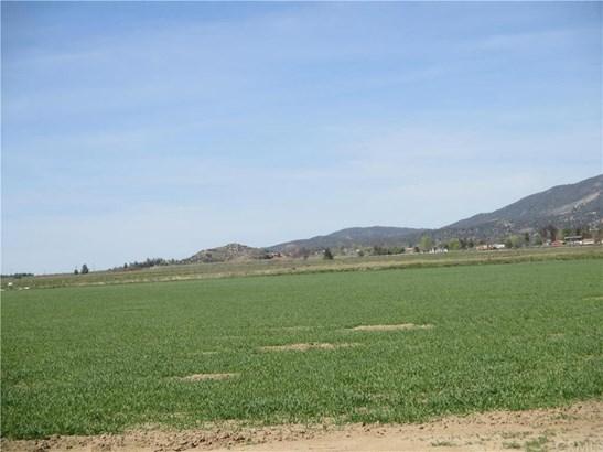 0 Benton Way, Anza, CA - USA (photo 4)