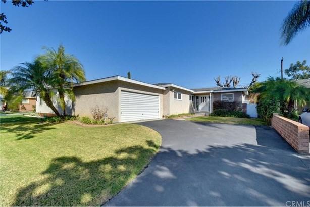 5502 Canehill Avenue, Lakewood, CA - USA (photo 2)