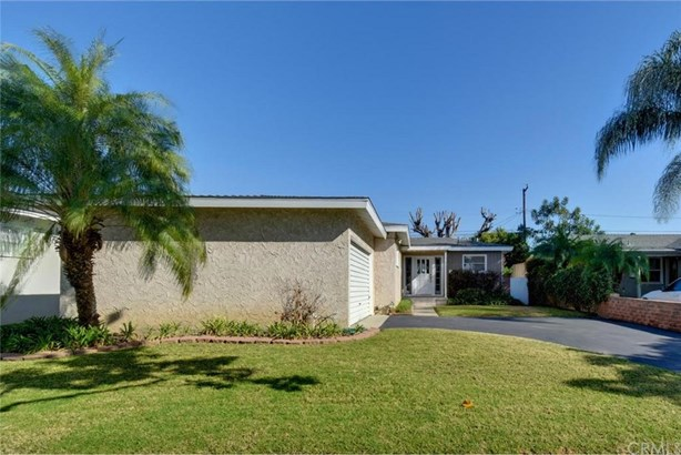 5502 Canehill Avenue, Lakewood, CA - USA (photo 4)