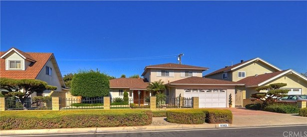 11363 Snowdrop Avenue, Fountain Valley, CA - USA (photo 2)