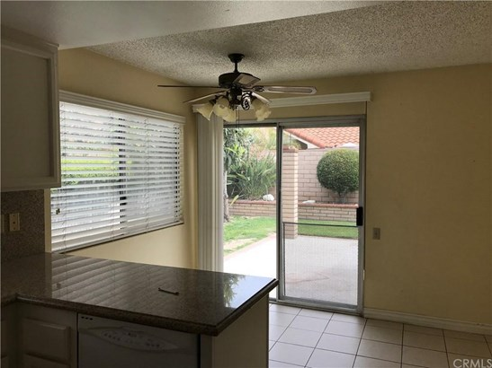 13551 Amber Road, Chino, CA - USA (photo 2)