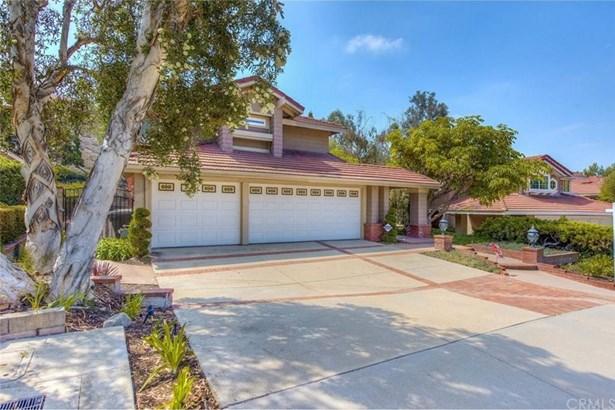 345 S Basil Street, Anaheim Hills, CA - USA (photo 1)