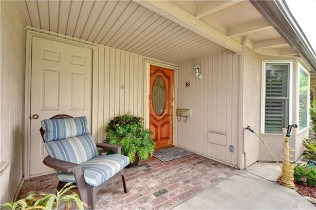 13061 Del Monte Drive 277k, Seal Beach, CA - USA (photo 5)